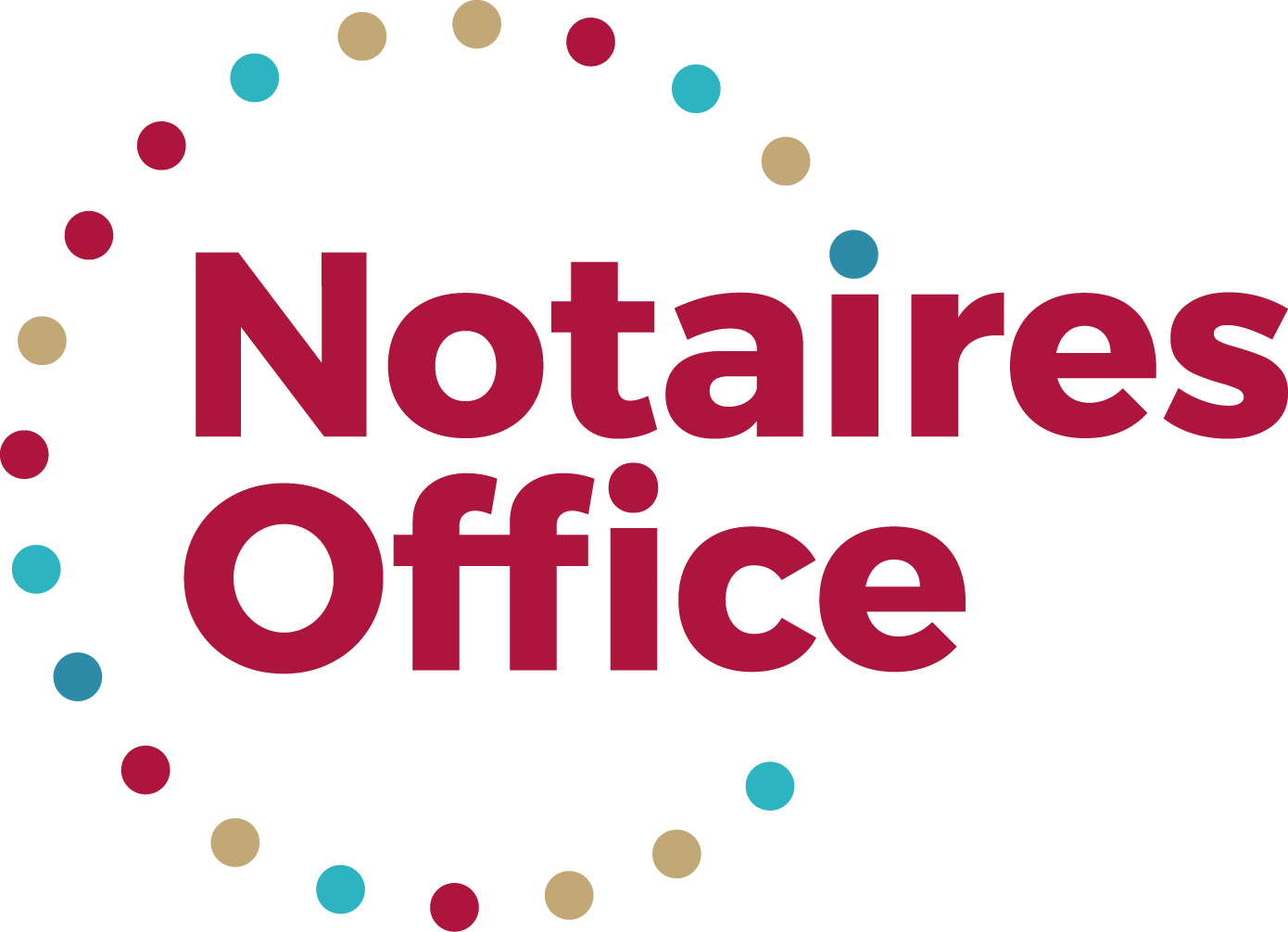 Notaires Office