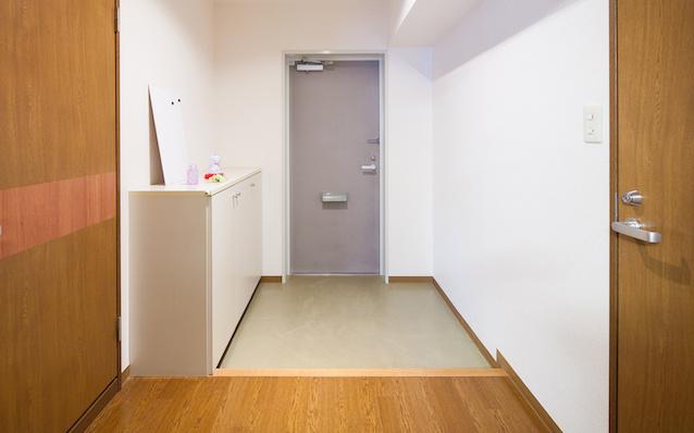 Comment vendre un appartement empiétant sur les parties communes ? - Notaires Office