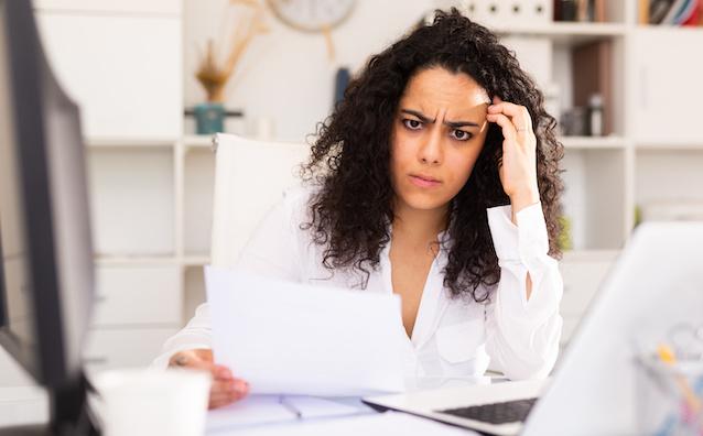 Comment gérer son crédit immobilier lors d'un divorce à l'amiable ?