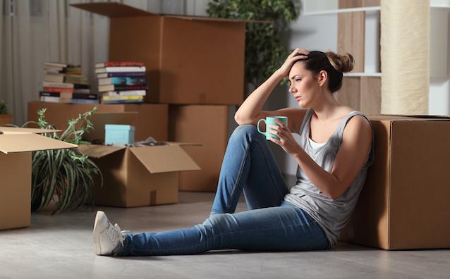 Reprendre son logement mis en location pour y vivre - Notaires Office