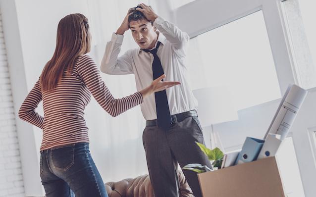 Communauté des biens : comment protéger son entreprise en cas de divorce ?