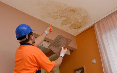 Garantie décennale et assurance dommages-ouvrages