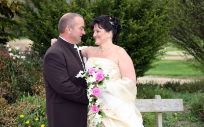 Pourquoi le remariage est-il la meilleure protection du couple en cas de décès ?