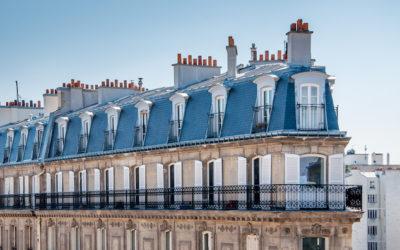 Quelle superficie minimum pour louer un logement ?