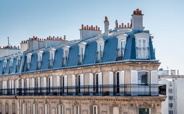 Quelle superficie minimum pour louer un logement ? - Notaires Office