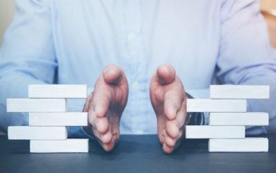 Que choisir entre SCI et indivision ?