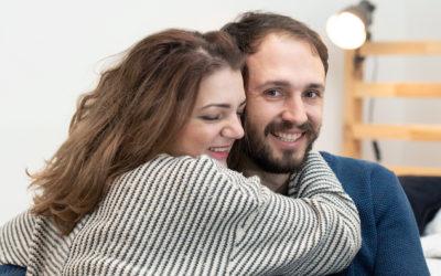 Mariage : la quotité disponible entre époux