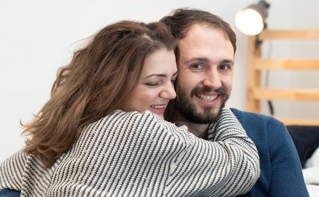 Mariage : quotité disponible entre époux - Notaires Office