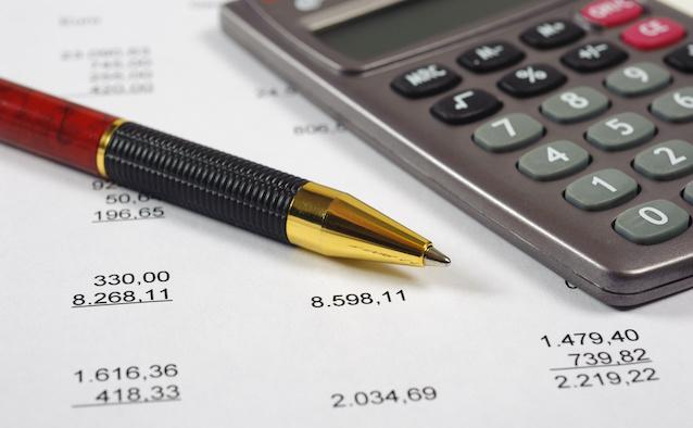 Fonctionnement impôt sur la fortune immobilière - Notaires Office