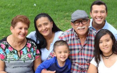 Donner de son vivant à ses enfants : avantages juridiques et fiscaux